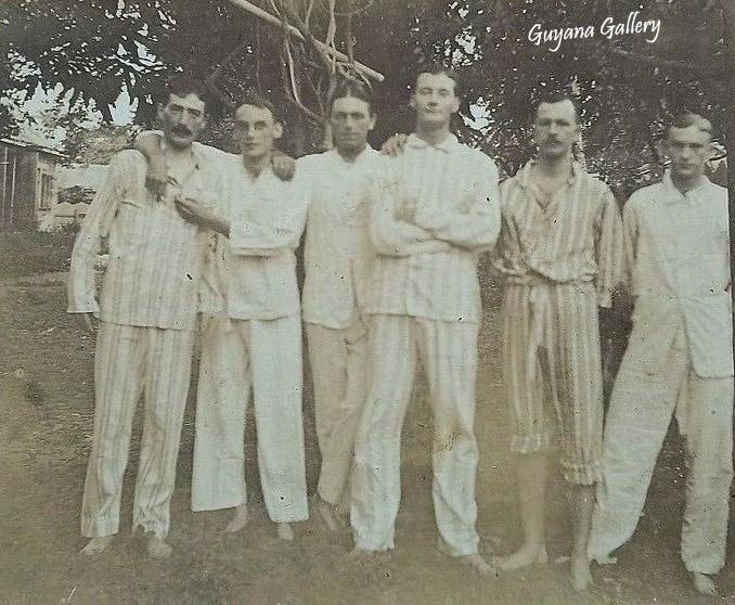 1912 - Copy - Copy