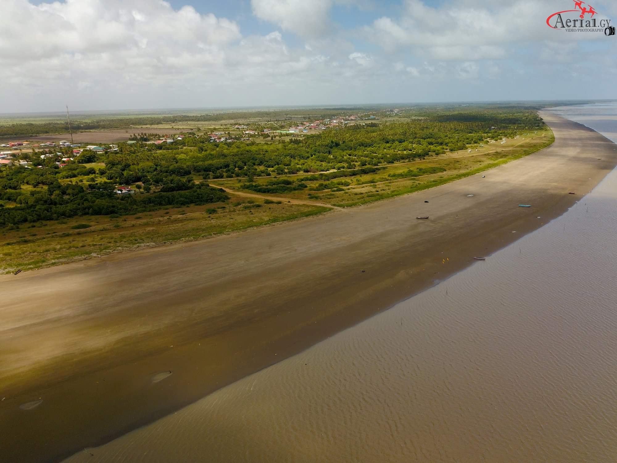 63 Beach