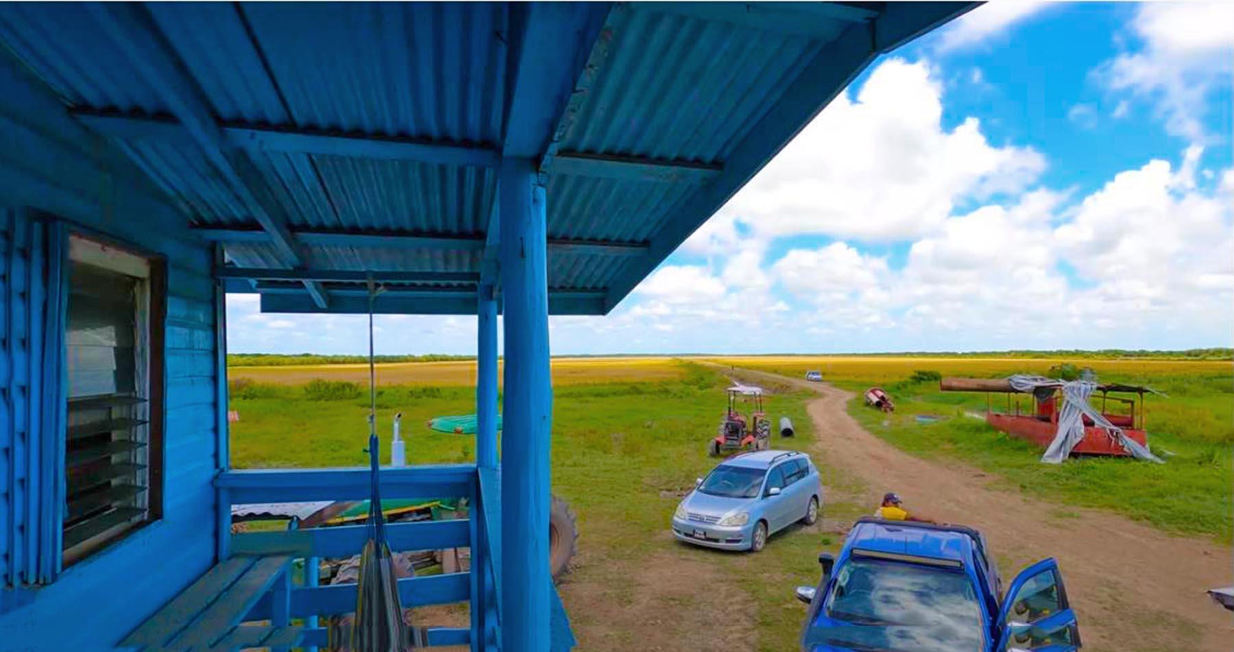 Burma Road (4)