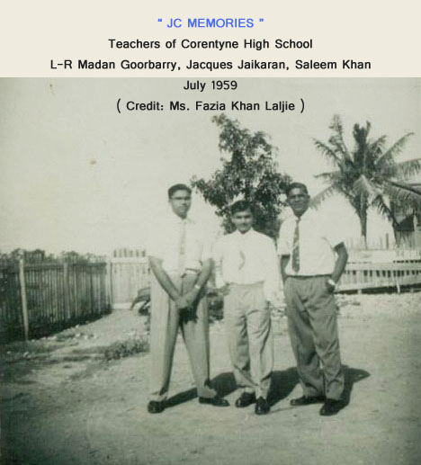 CHS teachers - July 1959 2 - Copy - Copy