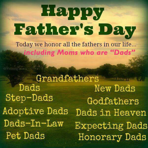 Father's Day (2)