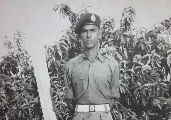 Himansu Ramsagar2