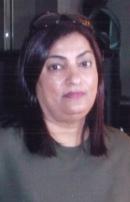 Paro Persaud