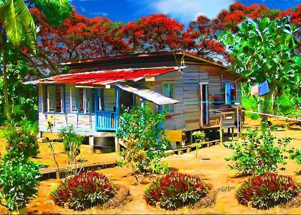 old-house-guyana-1e-james-mingo