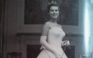 Miss-Maria-Fletcher-Miss-USA-1962-e1581268085724